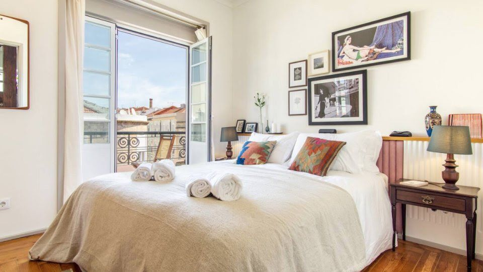 Top 10 apartment or condos for 2021